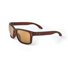 Fortis Eyewear Fortis Eyewear Bays - Schalter (photochrom)