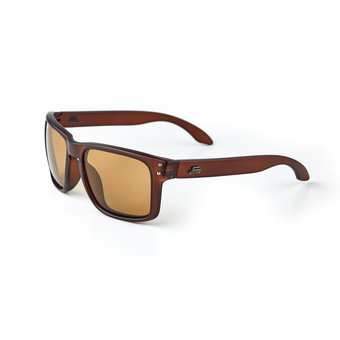 Fortis Eyewear Fortis Eyewear Bays - Switch (Photochromic)