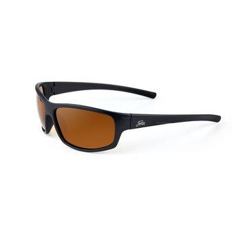 Fortis Eyewear Fortis Eyewear Essentials - Braun 247