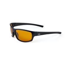 Fortis Eyewear Fortis Eyewear Essentials - Amber AMPM