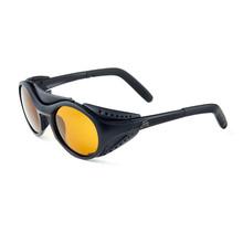 Fortis Eyewear Fortis Eyewear Isolators - AMPM Amber