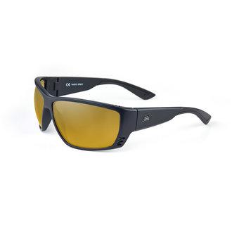 Fortis Eyewear Fortis Eyewear Vistas - Vista Switch