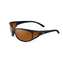 Fortis Eyewear Fortis Eyewear Wraps - Wraps 24/7 Brown
