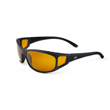 Fortis Eyewear Fortis Eyewear Wraps - Wraps Switch Photochromic