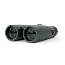 Fortis Eyewear Fortis Eyewear XSR Binoculars 8 x 42