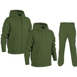 You catch carp in style and at the very best price