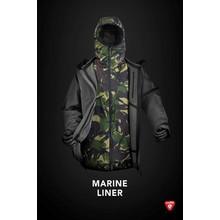Fortis Eyewear Fortis Marine Liner Jacke