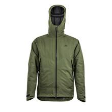 Fortis Eyewear Fortis Marine Jacket Olive