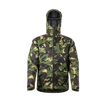Fortis Eyewear Fortis Marine Jacket DPM