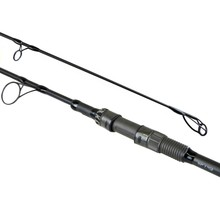 Sight Tackle Sight Tackle Oden Scope Carp Rod 10ft 2.75lbs