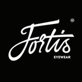 Fortis Eyewear