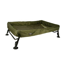 Forge Tackle Forge Framed Cradle Specimen 115x65cm