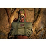 Forge Tackle Cube Rucksack