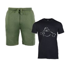 House of Carp Clothing Combi Deal 4