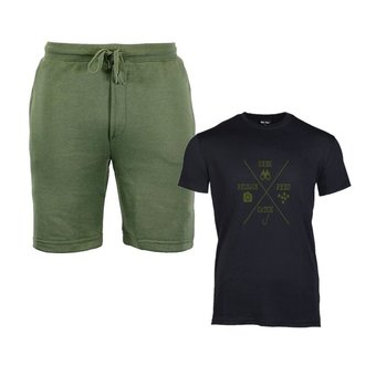 House of Carp House of Carp Clothing Combi Deal 3