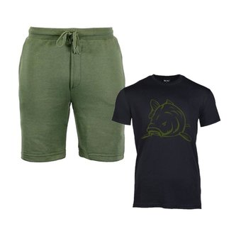 House of Carp House of Carp Clothing Combi Deal 1
