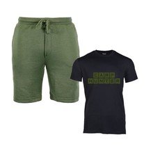 House of Carp Clothing Combi Deal 2