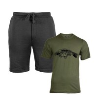 House of Carp Clothing Combi Deal 5