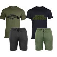 House of Carp Clothing Mega Combi Deal 1