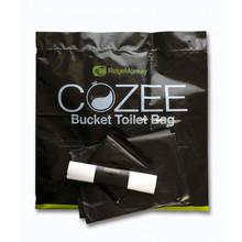 RidgeMonkey Cozee Toilet Bags