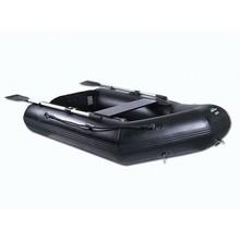Pro Line Commando 200 AD Rubberboot