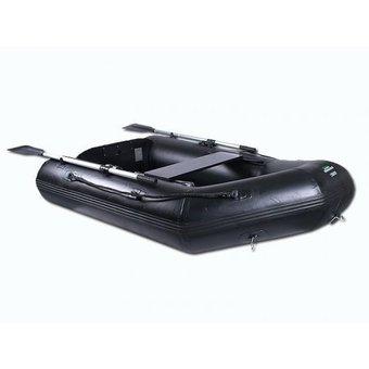 Pro Line Pro Line Commando 200 AD Rubberboot