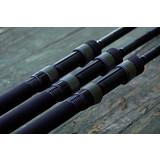 Forge Tackle Black Bullet Karpfenrute