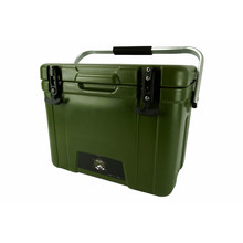 Forge Tackle Cool box 25L