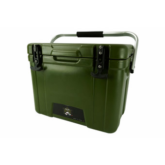 Forge Tackle Forge Tackle Koelbox 25L