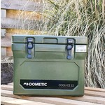The perfect cool box for the carp angler