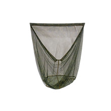 """Forge Tackle Spare Mesh Olijf groen 42"""""""