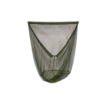"""Forge Tackle Forge Tackle Spare Mesh Olijf groen 42"""""""