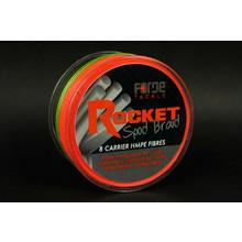 Forge Tackle Rocket Spod-Geflecht