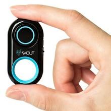 Wolf Snapz Bluetooth Remote Shutter
