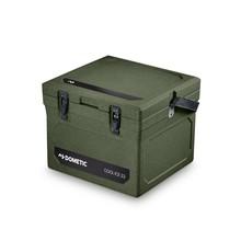 Dometic Dometic Cool-Ice WCI 22 - Rental!