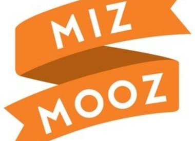 Miz Mooz shoes