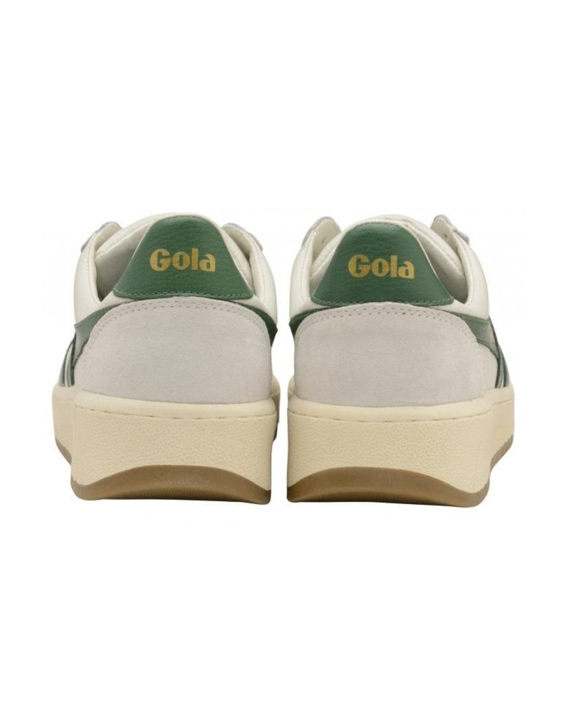 GOLA SHOES GOLA CLASSICS MEN'S GRANDSLAM '78 TRAINER