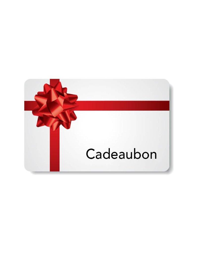 CADEAUBON CADEAUBON € 25