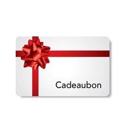 CADEAUBON CADEAUBON € 50