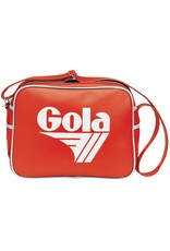 GOLA SHOES GOLA CLASSICS REDFORD MESSENGER BAG