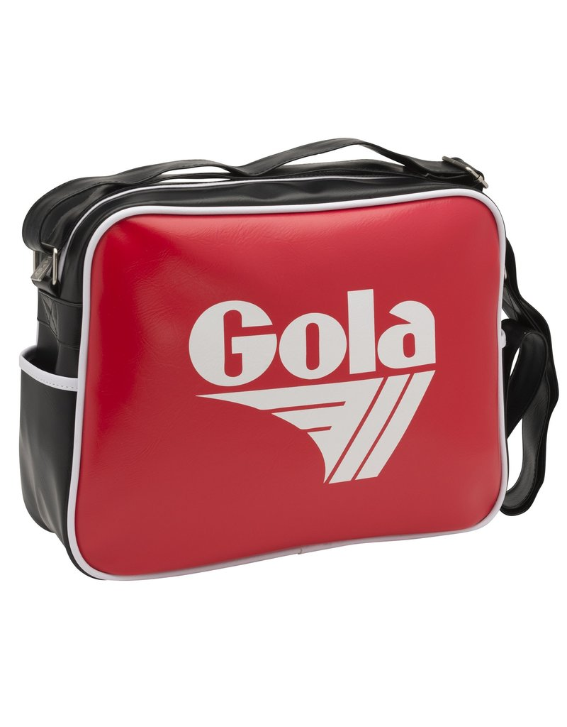 GOLA SHOES GOLA CLASSICS REDFORD MESSENGER BAG