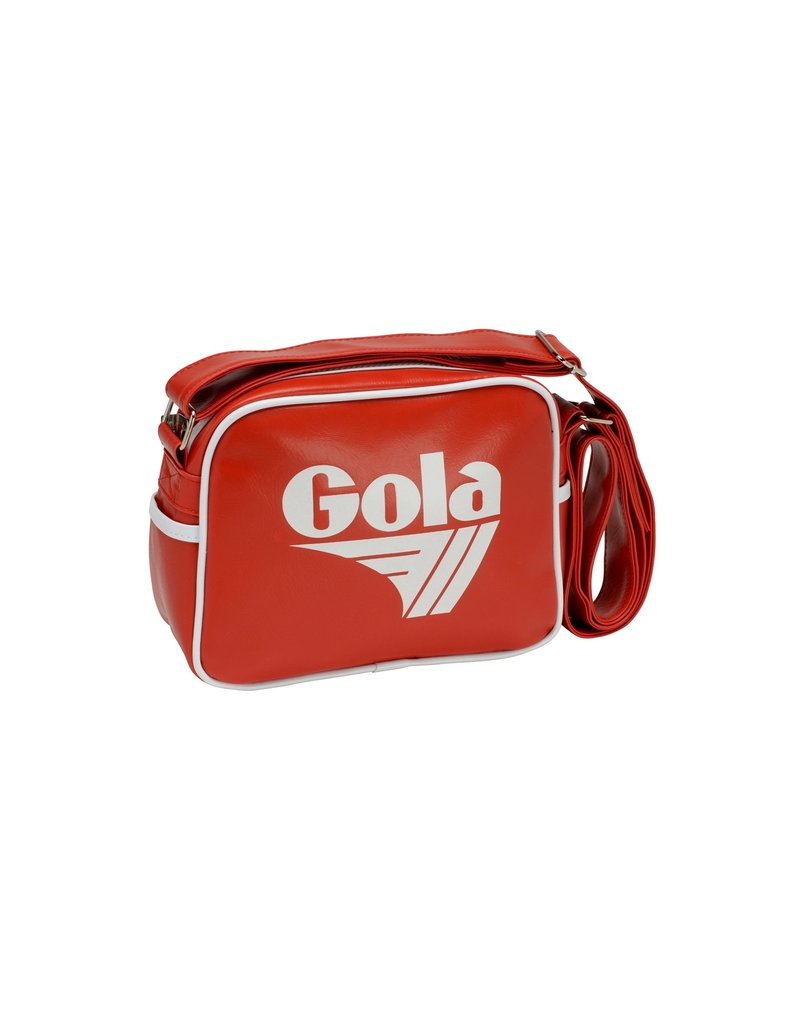 GOLA SHOES GOLA CLASSICS MICRO REDFORD MESSENGER BAG
