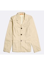 FAR AFIELD FAR AFIELD BARBET JACKET SAND