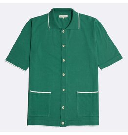FAR AFIELD FAR AFIELD ERROL SS POLO