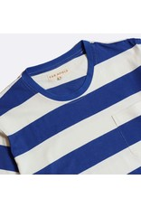 FAR AFIELD FAR AFIELD BOLD STRIPE T-SHIRT