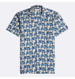 FAR AFIELD FAR AFIELD STACHIO SS SHIRT