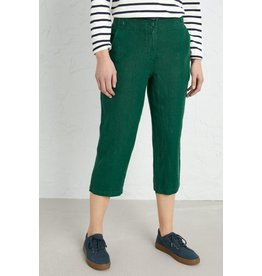 SEASALT CORNWALL SEASALT BRAWN POINT CROPS GREEN