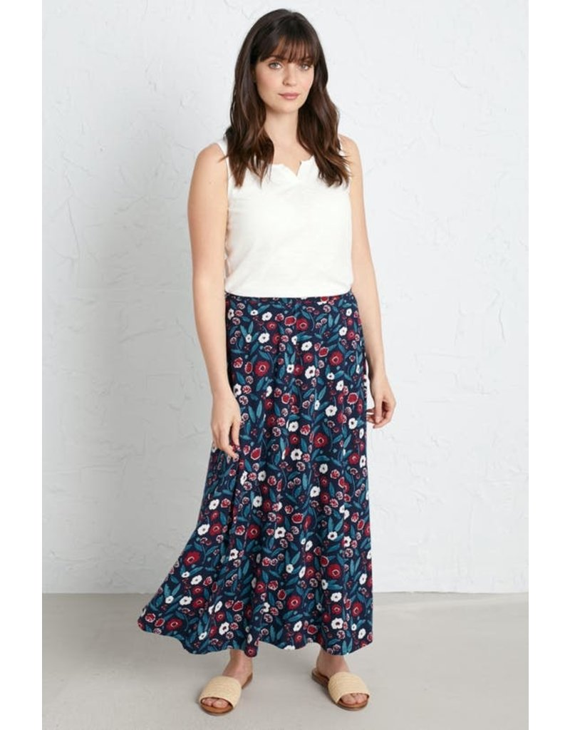 SEASALT CORNWALL SEASALT STRATUS SKIRT