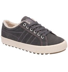 GOLA SHOES GOLA CLASSICS WOMEN'S NORDIC ASH