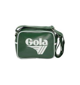 GOLA SHOES GOLA CLASSICS MICRO REDFORD MESSENGER BAG